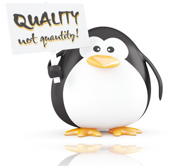 Quality Content Seo 2015