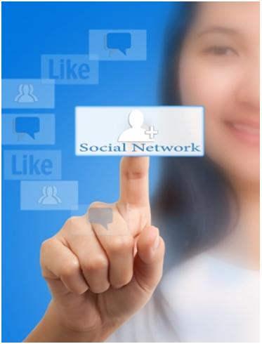 4 Tips For Social Media Marketing For Businesses