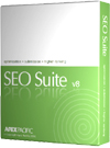 SE0 Suite