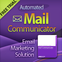 Email Marketing Software: Email Newsletter, Email Marketing Campaign Software