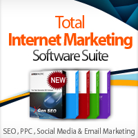 Total Internet Marketing & Web Promotion Solutions