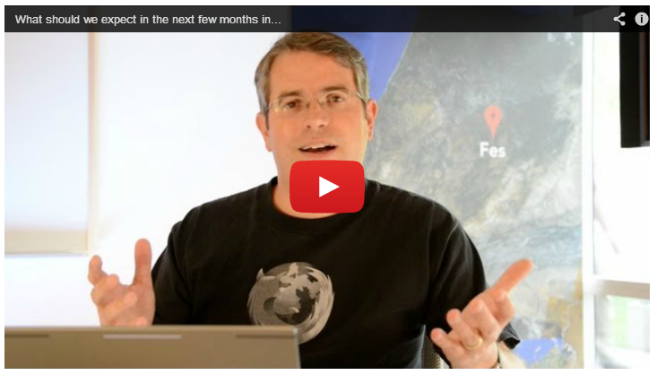 Matt Cutts Is a Liar !