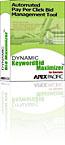 Dynamic Bid Maximizer Overture 3.0