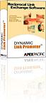 Dynamic Link Promoter 1.0