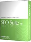 SEO Suite 8.0