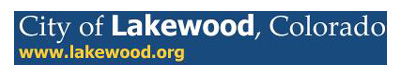 The Lakewood Economic Development