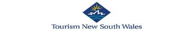 Tourism NSW