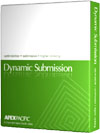 Dynamic Submission