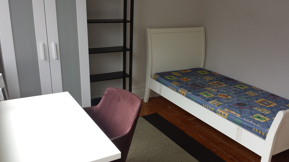 Room For Rent Sydney