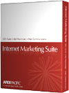 seo marketing magazine,internet marketing software,search engine optimization articles,search engine optimization software reviews,search engine optimization software,internet marketing advertising,internet marketing reviews,internet marketing strategy,seo articles,seo advertising,seo magazine,seo software reviews,search engine optimization advertising,search engine optimization magazine,seo software