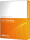 web ranking software
